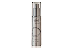 Infinite by Forever Firming Serum